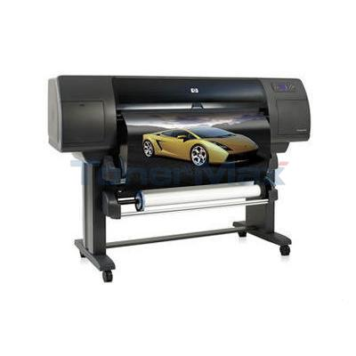 HP Designjet 4520 42-in